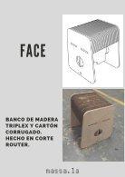 Objetos massa.la 20  17 - Page 5
