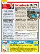 City-Magazin Ausgabe 2017-11 - Page 4