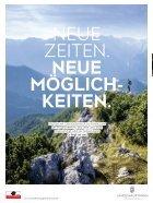City-Magazin Ausgabe 2017-11 - Page 6