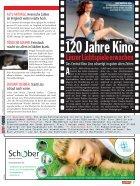 City-Magazin Ausgabe 2017-11 - Page 7