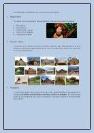 LOS INDIGENAS DE ORO GRUPO OROZCO - Page 4