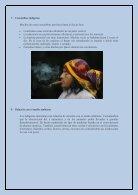 LOS INDIGENAS DE ORO GRUPO OROZCO - Page 7