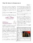 Spring 2014 | A New Homeschooling Magazine - Page 5