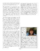 Spring 2014 | A New Homeschooling Magazine - Page 7