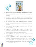 FREE EBOOK 1 - Page 4