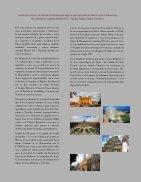 ruta de los dioses - Page 2