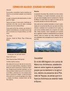 ruta de los dioses - Page 3