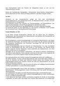 Konzeption - AWO Jugendhilfe und Kindertagesstätten gGmbH - Page 3