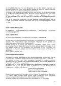 Konzeption - AWO Jugendhilfe und Kindertagesstätten gGmbH - Page 4