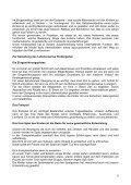 Konzeption - AWO Jugendhilfe und Kindertagesstätten gGmbH - Page 5
