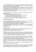 Konzeption - AWO Jugendhilfe und Kindertagesstätten gGmbH - Page 6