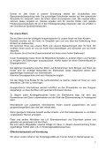 Konzeption - AWO Jugendhilfe und Kindertagesstätten gGmbH - Page 7