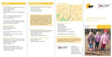 Programm als PDF - AWO Dortmund
