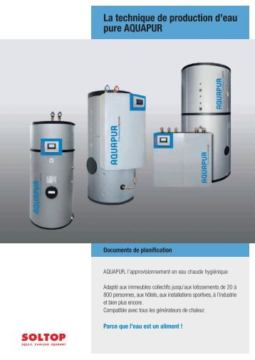 2016_AQUAPUR-Frischwassertechnik_FR