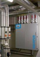 2016_AQUAPUR-Frischwassertechnik_FR - Page 2