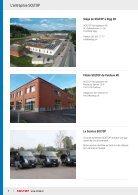 2016_AQUAPUR-Frischwassertechnik_FR - Page 4