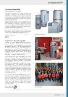 2016_AQUAPUR-Frischwassertechnik_FR - Page 5