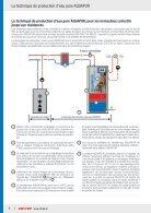 2016_AQUAPUR-Frischwassertechnik_FR - Page 6