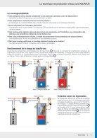 2016_AQUAPUR-Frischwassertechnik_FR - Page 7