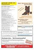 44.2017 Uristier  Der Urner Gratisanzeiger - Seite 4