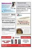 44.2017 Uristier  Der Urner Gratisanzeiger - Seite 6