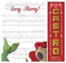 singalong - Page 2