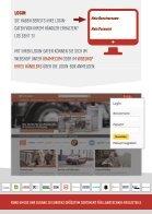 Webguide_KOS_End - Seite 2