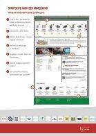 Webguide_KOS_End - Seite 3