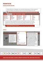 Webguide_KOS_End - Seite 4