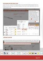Webguide_KOS_End - Seite 5