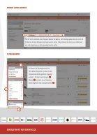 Webguide_KOS_End - Seite 6
