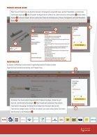 Webguide_KOS_End - Seite 7