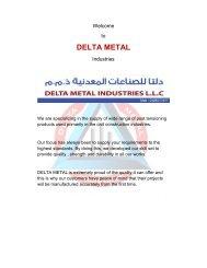 delta_metal