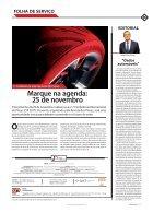 Jornal das Oficinas 144 - Page 3
