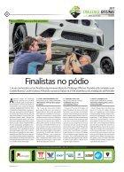 Jornal das Oficinas 144 - Page 4