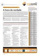 Jornal das Oficinas 144 - Page 6