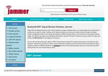 wifi jammer blocker sale on jamemr-buy shop