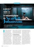 Gaumont Pathé! Le mag - Mars 2017 - Page 6