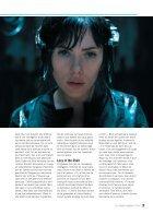 Gaumont Pathé! Le mag - Mars 2017 - Page 7