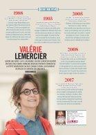 Gaumont Pathé! Le mag - Mai 2017 - Page 4