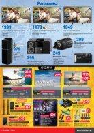 Techmart_30.10-17.11.2017 - Page 3