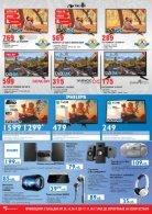 Techmart_30.10-17.11.2017 - Page 4