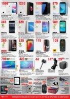 Techmart_30.10-17.11.2017 - Page 6
