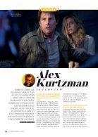 Gaumont Pathé! Le mag - Juin 2017 - Page 6