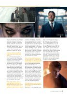 Gaumont Pathé! Le mag - Juin 2017 - Page 7