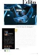 Gaumont Pathé! Le mag - Juillet - Août 2017 - Page 3