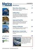2017 Nov Dec Marina World - Page 3