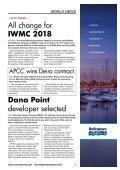 2017 Nov Dec Marina World - Page 7