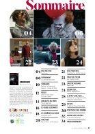Gaumont Pathé! Le mag - Septembre 2017 - Page 3