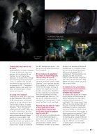 Gaumont Pathé! Le mag - Septembre 2017 - Page 7